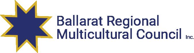 Ballarat Regional Multicultural Council